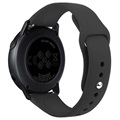 Samsung Galaxy Watch Active Armband i Silikon
