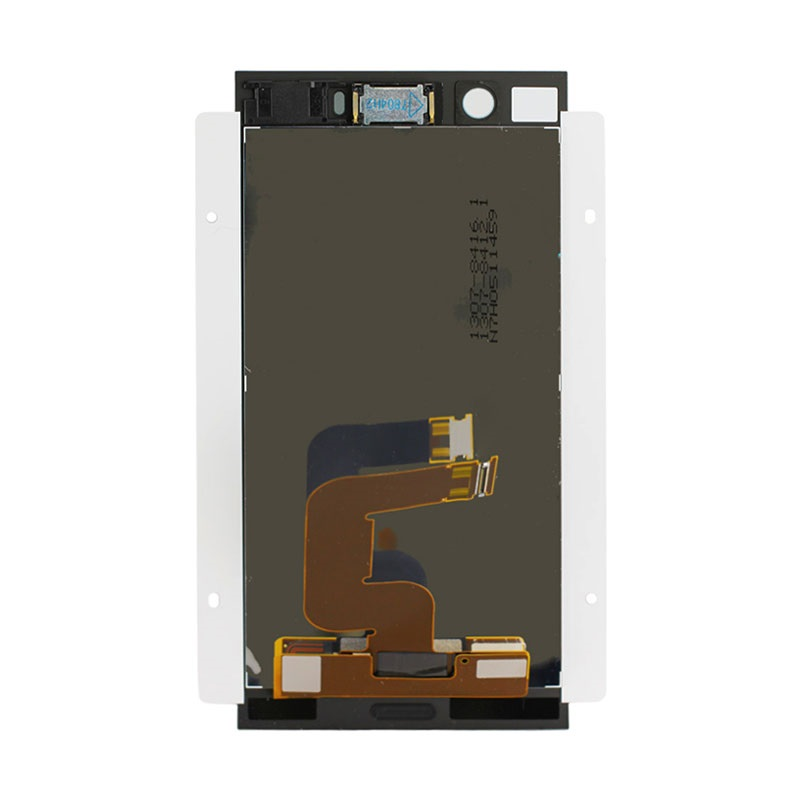Sony Xperia XZ1 Compact LCD Display 1310-0315