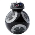 Sphero BB-9E Star Wars App-Stödjande Droid VD01ROW