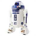 Sphero R2-D2 Star Wars App-Stödjadne Droid R201ROW