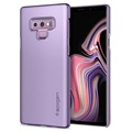 Spigen Thin Fit Samsung Galaxy Note9 Skal