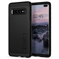 Spigen Tough Armor Samsung Galaxy S10+ Skal