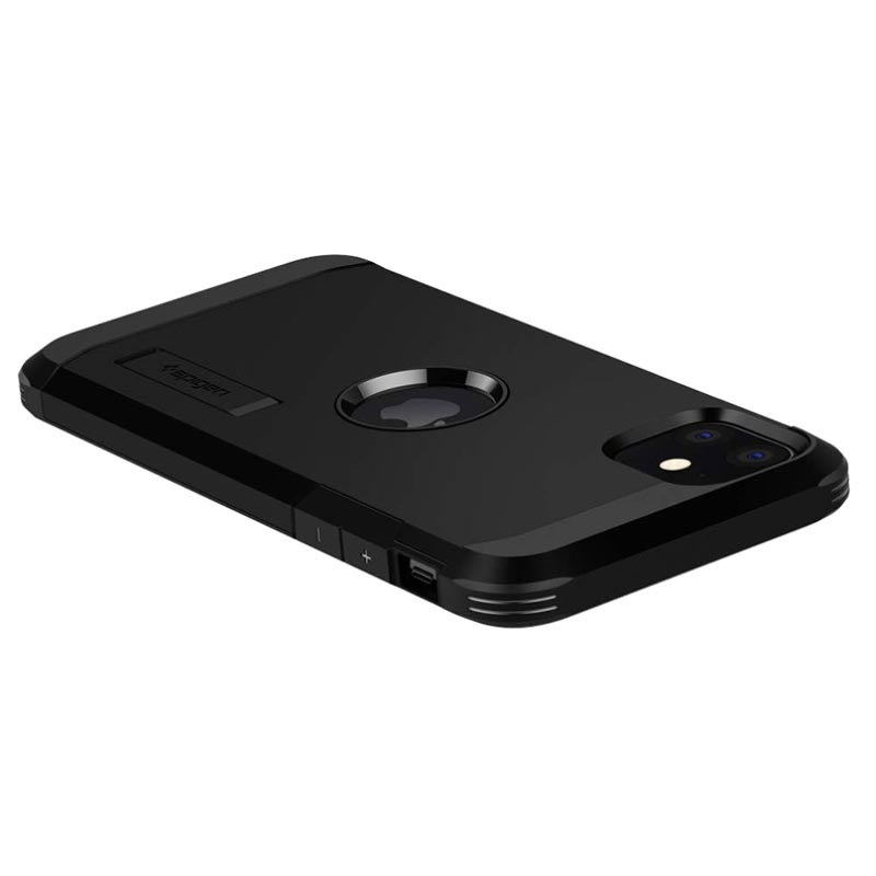 Spigen Tough Armor iPhone 11 Skal