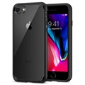 iPhone 7 / iPhone 8 Spigen Ultra Hybrid 2 Skal
