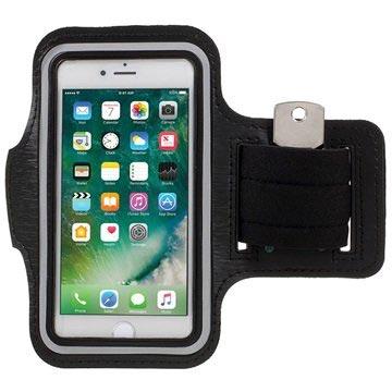 iPhone 7   iPhone 8 Sportarmband d78f62dc271e4