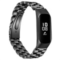 Samsung Galaxy Fit e Stainless Steel Rem