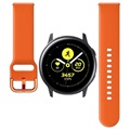 Samsung Galaxy Watch Active Strap ET-SFR50MBEGWW