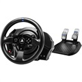 Thrustmaster T300 RS Racing Ratt - PS3, PS4, PC