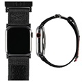UAG Apple Watch Series SE/6/5/4/3/2/1 Active Armband - 42mm, 44mm