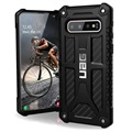 UAG Monarch Samsung Galaxy S10 Skal