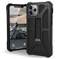 UAG Monarch Series iPhone 11 Pro Skal