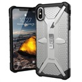 UAG Plasma Series iPhone XS Max Skal