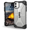 UAG Plasma iPhone 11 Skal