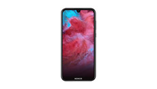 Honor Play 3e Fodral