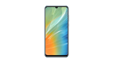 Honor Play 4T Pro Fodral