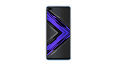 Honor Play4 Pro Fodral