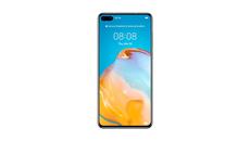 Köp Huawei P40 laddare till bättre priser nu Superfynd