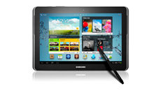 Samsung Galaxy Note 10.1 N8000 Reparation