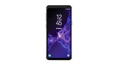 Samsung tillbehör - Se MyTrendyPhone s fantastiska utbud - Fri frakt 2f07aa899a812