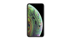 iPhone XS Skal