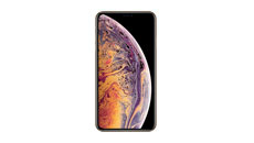 iPhone XS Max Skal