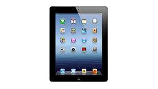 iPad skärmbyte   andra reparationer - Laga iPad online  e91e46dcd8217