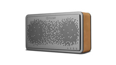 Bluetooth högtalare - Spara 30-50% på trådlösa högtalare → Fri Frakt 8c98519d87e3b