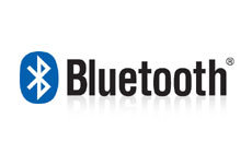 Bluetooth - Lagerrea