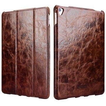 iPad Pro iCarer Vintage Foliofodral 7f1ae977a4924