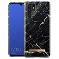 iDeal of Sweden Fashion Huawei P30 Pro Skal