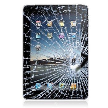 Billigt iPad 3 displayglas och pekskärm reparation här b96d1bb612932