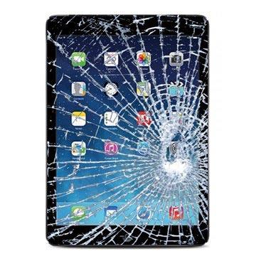 iPad Air pekskärm reparation - Pålitlig service c71ae0e20aef7