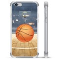 iPhone 6 Plus / 6S Plus Hybridskal - Basket