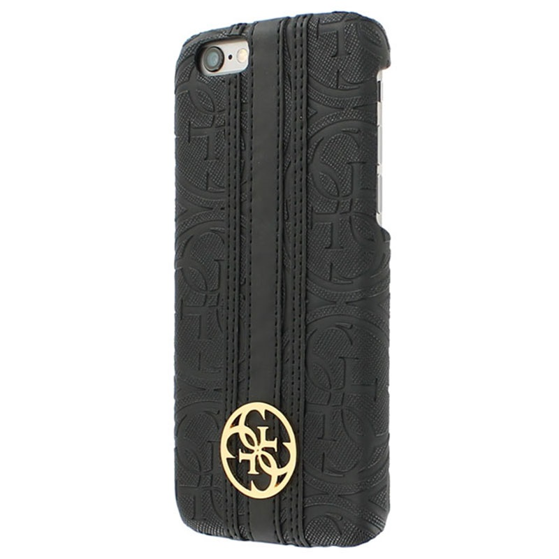Iphone 5 Skal Guess
