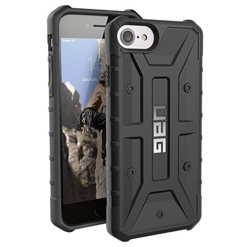 iPhone 6/6S/7/8 UAG Pathfinder Series Skal