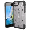 iPhone 7 / iPhone 8 UAG Plasma Series Skal - Ice