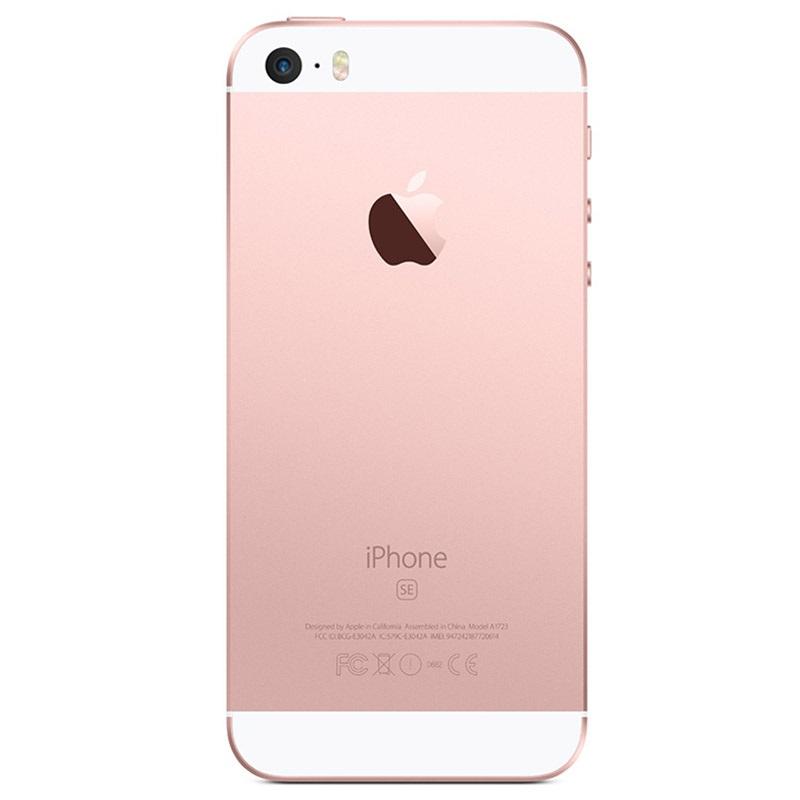 iphone 4 utan abonnemang elgiganten