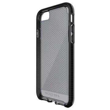 iPhone 7   iPhone 8 tech21 Evo Check Skal 23caa0c1db40d