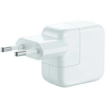 Apple MD836ZM/A 12W USB Strömadapter - iPad, iPhone, iPod - Bulk