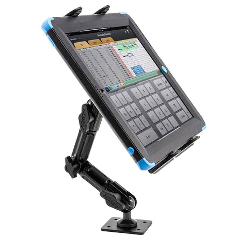 Icke gamla Arkon TAB806 Tablet Hållare   Köp hos oss - Välkommen in UH-64
