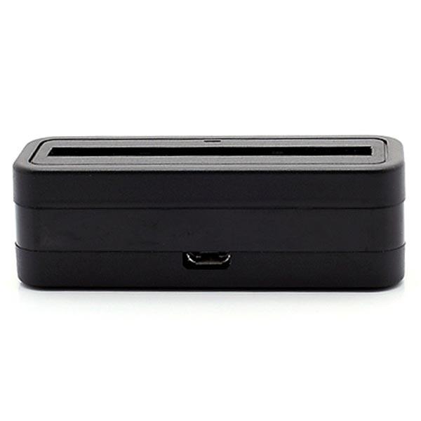 Samsung Galaxy S3 i9300 Batteri Laddare