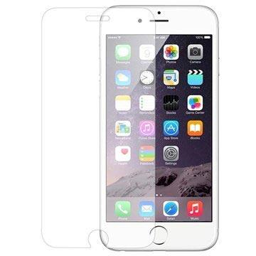 iPhone 6 Plus   6S Plus Härdat Glasskydd d6d0f32bf4c1a