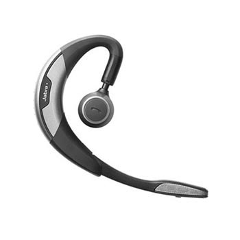 Jabra Motion UC MS Bluetooth Headset
