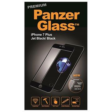 iPhone 6 6S 7 8 Plus PanzerGlass Premium Härdat Glas Skärmskydd 2a590eba7e0c0