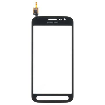 Samsung Galaxy Xcover 4s, Galaxy Xcover 4 Display Glas & Touch Screen