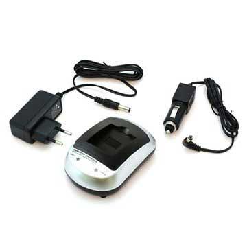 Försäljningsobjekt: Laddare för Iphone & Ipad, ca 320st