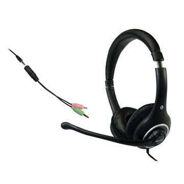 115757 4polet 5705730125935. sandberg plugn talk headset svart 54514d3a06465