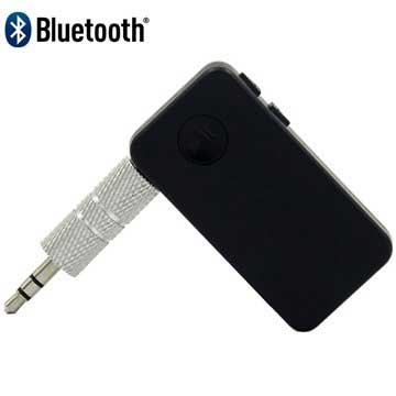 TS-BT35A18 Bluetooth Audio Mottagare