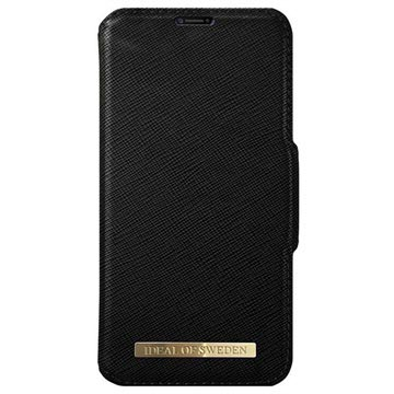 iDeal of Sweden Fashion iPhone XS Max Plånboksfodral 453a431ced4cf