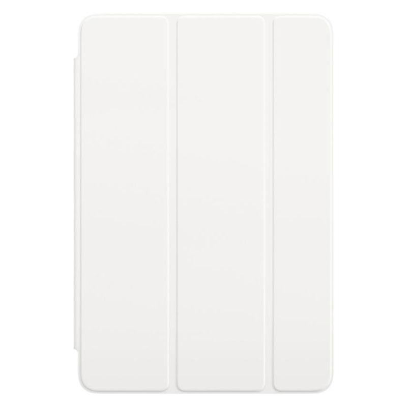 iPad Mini 4 Apple Smart Cover MKLW2ZM/A - Vit